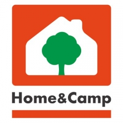 Home & Camp LTD