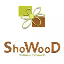 ShoWooD