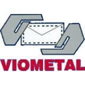 Viometal
